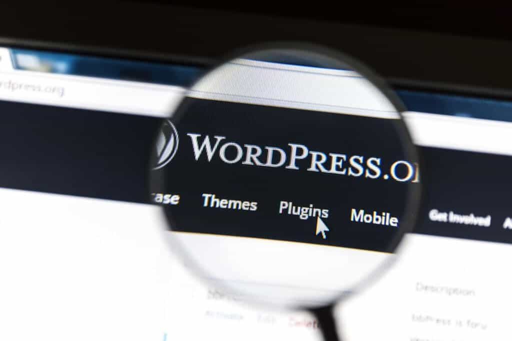 wordpress plugin gratis